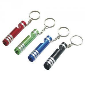 HOT Promotion Keychain Led Flashlight Wholesale