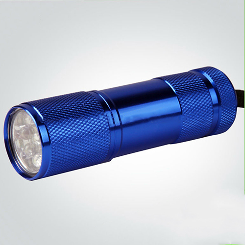 Led Torch, 9 Led Torch Light China Manufacturer Lamp; Wholesaler Lamp; Supplier