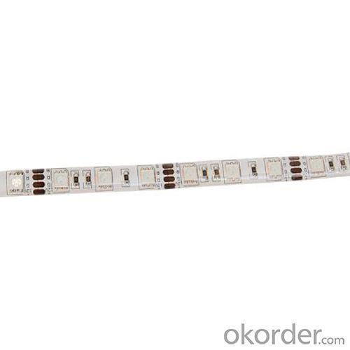 5M 300 Leds Rgb Waterproof 5050 Cheap Led Strip Light