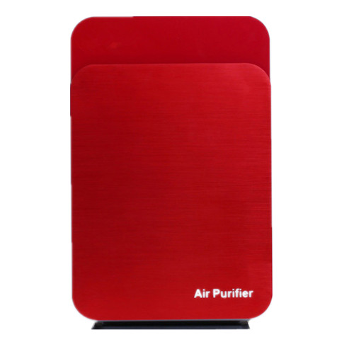 Smart Design Electronic Air Purifier With Seven Stages Purification System