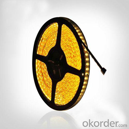 Double Side Board Indoor Smd5050 Flexible Led Strips