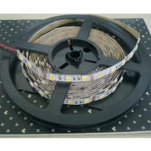 5050 Flexible Led Strip Factory Price 12V Waterproof