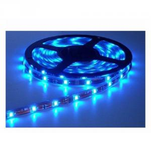 Hot Sale Waterproof White 3528 Led Strip Light Ce With 60Leds/M
