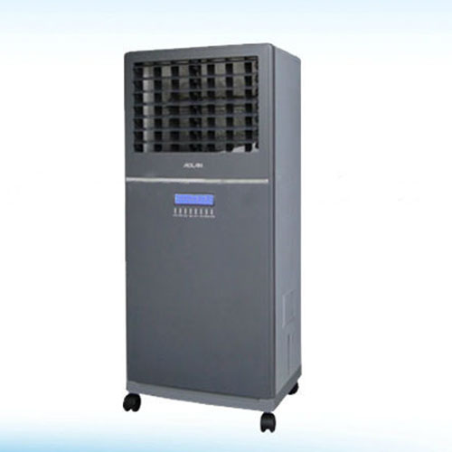 3500m3/h Centrifugal Fan Portable Air Cooler For Home