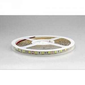 Hot Sell High Quality High Power Smd 5050 Flexible Rgb Led Strip