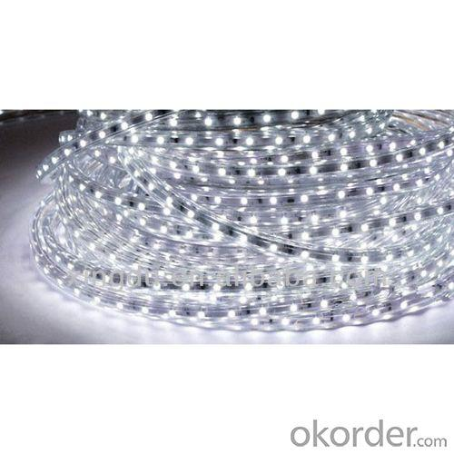 5050 Waterproof Led Rigid Strip 12V/24V/ Rigid Led Strip Ip68