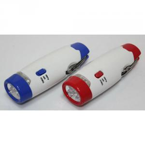 New Design Multifunction Tool Flash Light