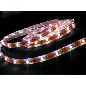 Ce&Amp;Rohs,2 Years Warranty Smd5050 Ip20 Ip65 Ip67 Rgbw Wifi Led Multicolor Strip Light