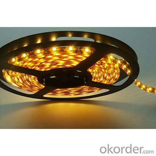 Flexible Led Strip 5050