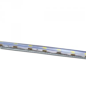 2014 Hot Sale!!! Aluminium Profile For Led Strip Light