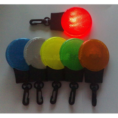 Top Quality Portable Led Flash Light