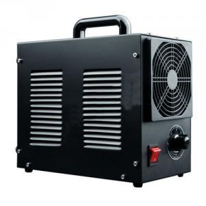New Living 2-3G Ozone Generator Air Purifier