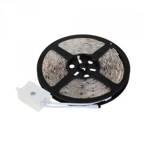 5M 300 Leds Rgb Waterproof 5050 Cheap Led Strip Light