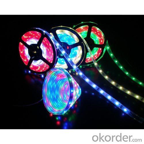 Led Energy Saving Snowflake Christmas Icicle Lights