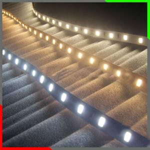 Signcomplex Ce Rohs Smd5050 Led Rigid Strip Light, Led Bar, 12V Led Light Bar, Led Rigid Bar