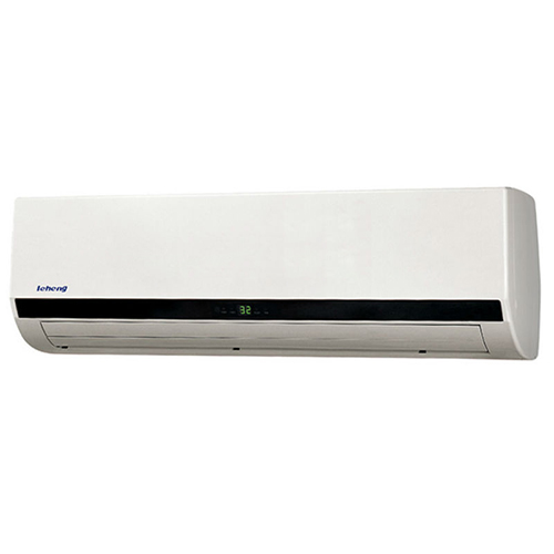 36000BTU Split Wall Mounted Type Air Conditioner