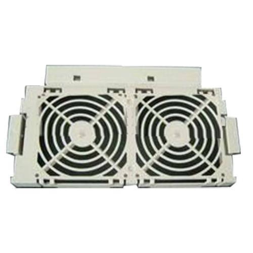 Plastic Central Air Conditioner