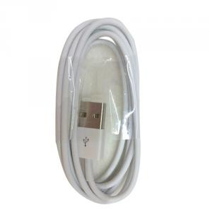 Usb Cable For Iphone 5 5G 5S
