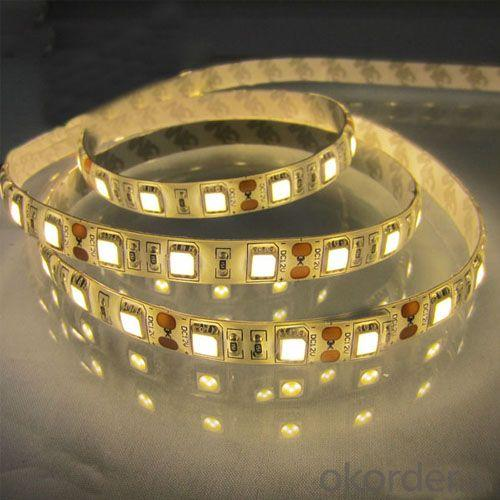 Hot-Selling ! Low Price Waterproof 5050 Smd Dimmable Led Strip Lighting With Ce Rohs
