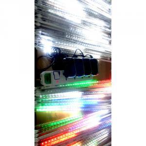 Cheap 4.1W 5V Led Decoration Light