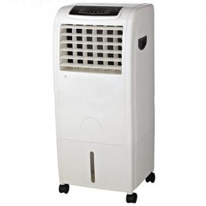 20L Large Capacity Water Cooling Air Cooler With CE,CB,GS