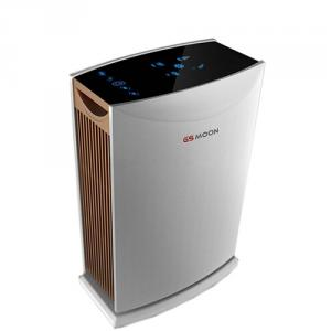 GSMOON Classic Collecting Dust Electrostatic Air Purifier
