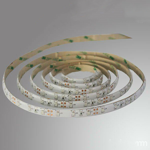 2014 Best-Selling Waterproof Smd Led Strip