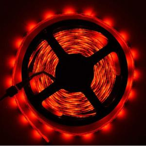 Fast Delivery High Brightness Flexible Led Strip Orilighting Led