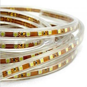 Skin Packing Water-Proof Ip68 Led Strip With Smd5050 Or Smd3528