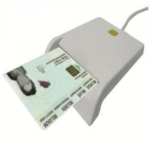 OEM smart card reader;2013 best selling smart card reader;smart card reader for bank card/ID card