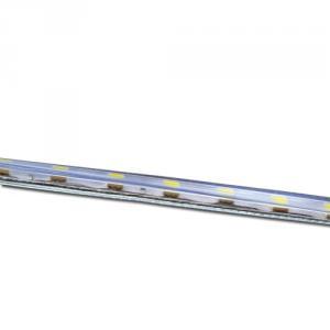 Shenzhen 5050& 3528 Led Strip 5050 Waterproof