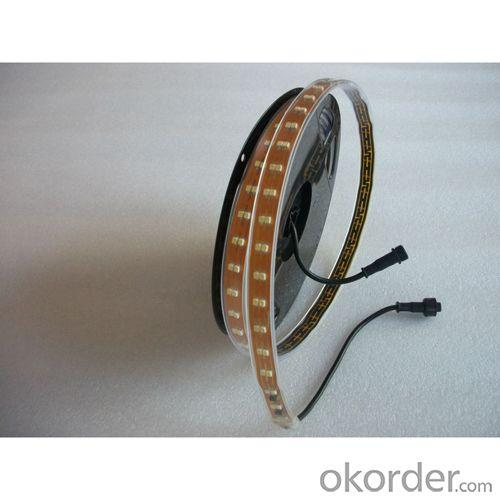 Hot Sales Smd 3014 Led Strip 12V 54Cm 54Leds 4Mm Wide