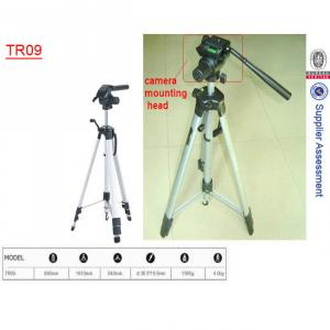 Cheap Hunting Tripods,Binoculars Tripod,Camera Tripod