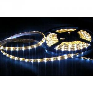 Smd 5050 60Leds Rgb Led Strip Dc12V