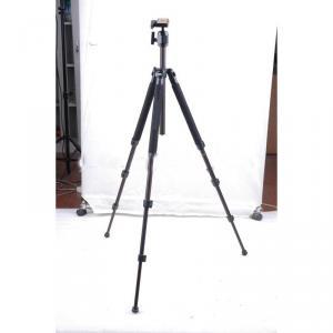 Clover 5662A Professional Camera Tripod