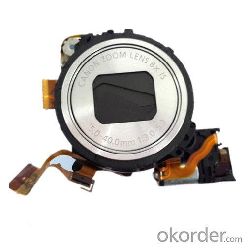 Digital Repair Camera Spare Parts Lens/Zoom For Canon A4000 Is Pc1730