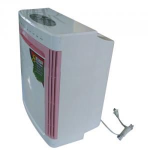 HEPA Filter Home Air Urifier