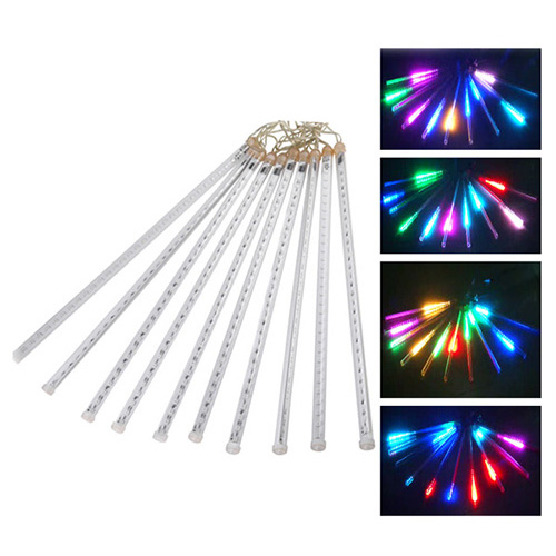 Cheap 4.1W 5V Led Decoration Light