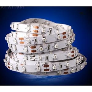 Wholesale Led Light Dc12V 30Leds/M Continuous Led Strip 2.4W/M