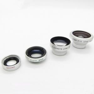 Hot Selling Camera Lens For Galaxy Note 3,Zoom Lens For Mobile Phone Camera Lens
