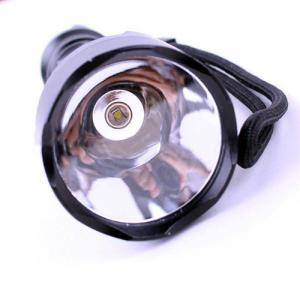 Lumen Newest Torch Cree Led Flashlight 2013 WW-04