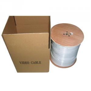 Rg59 Tv Cable