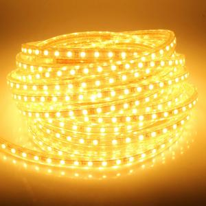 Ls Led Strip Light