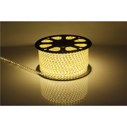 Flexible Smd 5050 60Pcs/M Led Strip