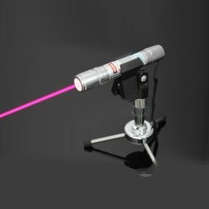 360 Rotation Laser Pointer Tripod Stand For Laser Pointer And Microphone Led Touch, Led Flashlight