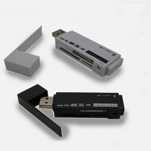 USB 3.0 Card Reader FREE SAMPLES