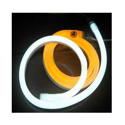 Led Ultra-Thin Led Neon Flex Rope Light