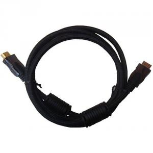 HDMI Cable Extender Hot Sale