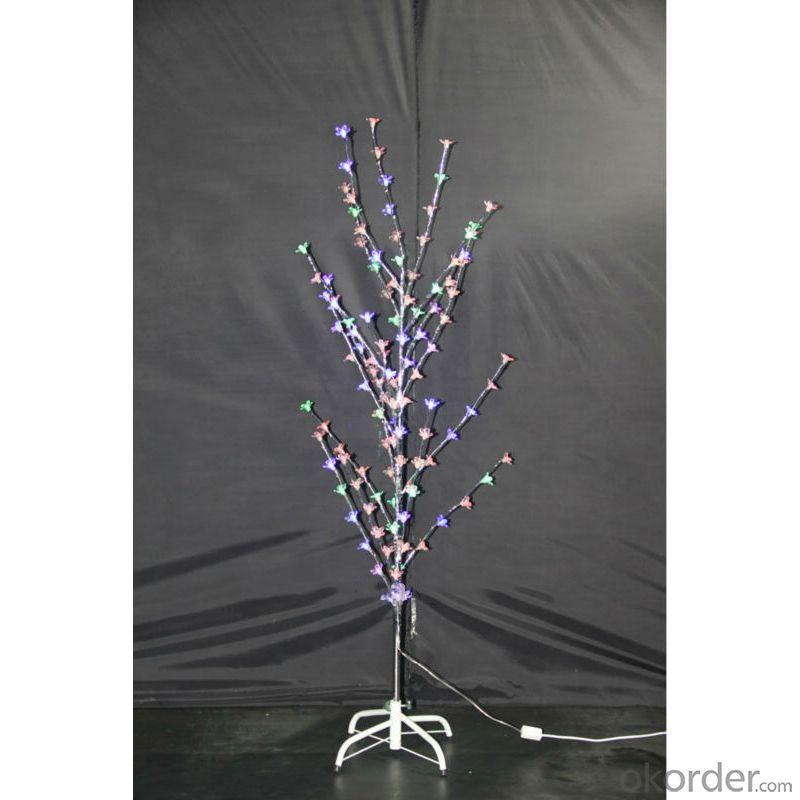 Christmas Tree Light,Decorative Tree