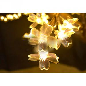 2014 New Led Tree, Warm White Led Lighted Tree